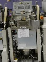 TEL, Telius, 308S SCCM DT Process Chamber, 300mm,