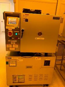 SAMCO, PC-1100, Photoresist Striper Asher, 300mm